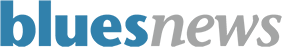 bluesnews-link-logo
